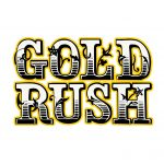Gold_Rush_Logodate